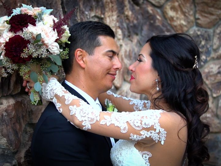 Tmx 1503518665798 Lake Arrowhead 3 8 Riverside wedding videography