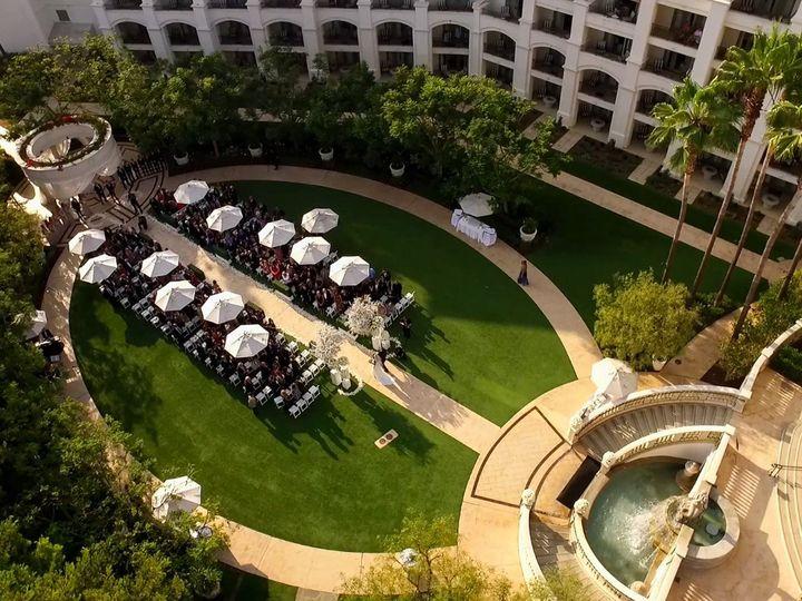 Tmx 1503518756407 Monarch Beach 1 14 Riverside wedding videography