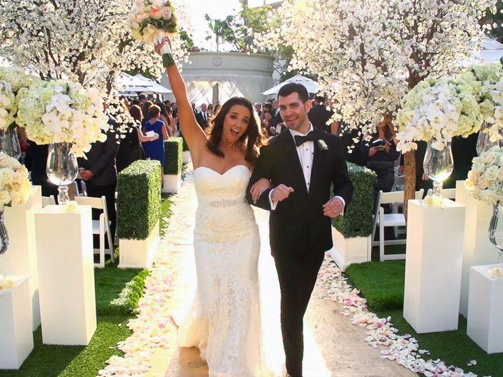 Tmx 1503518781246 Monarch Beach 4 17 Riverside wedding videography