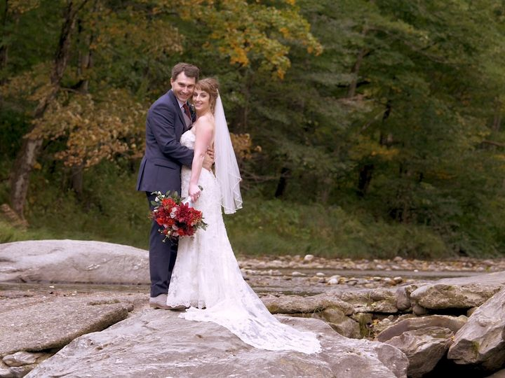 Tmx Nick Melissas Wedding Film 00 03 52 40 Still007 51 983790 158196302075005 Cornish, New Hampshire wedding videography