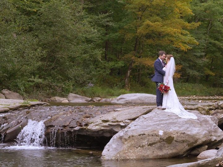 Tmx Nick Melissas Wedding Film 00 03 57 43 Still006 51 983790 158196302760786 Cornish, New Hampshire wedding videography