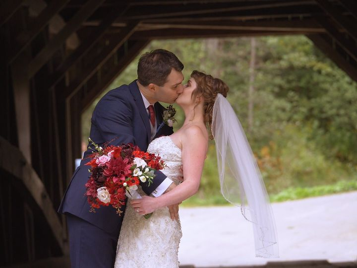 Tmx Nick Melissas Wedding Film 00 04 13 36 Still005 51 983790 158196853873076 Cornish, New Hampshire wedding videography