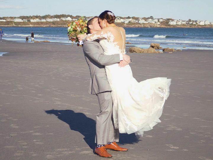 Tmx Wedding Film Still002 51 983790 V1 Cornish, New Hampshire wedding videography