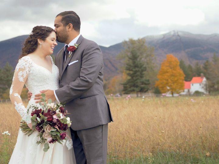 Tmx Wedding Film Still004 51 983790 V1 Cornish, New Hampshire wedding videography