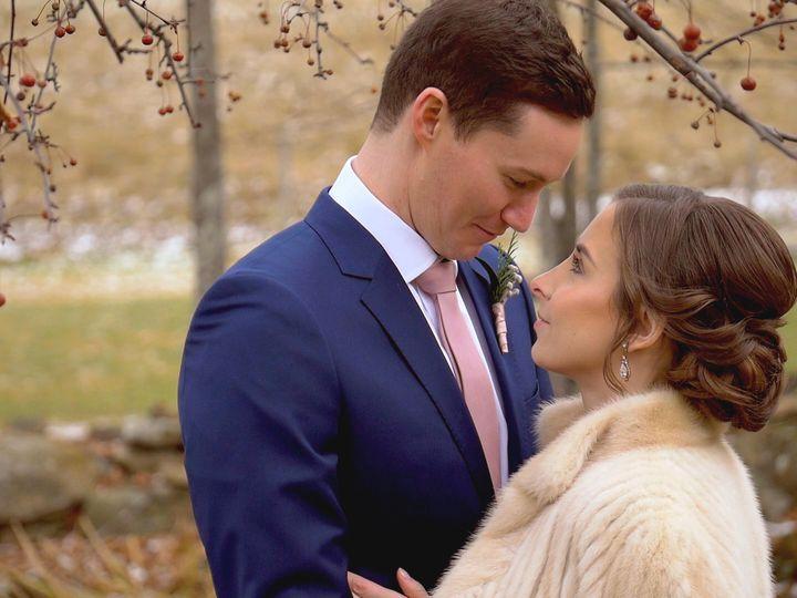 Tmx Wedding Film Still024 51 983790 Cornish, New Hampshire wedding videography