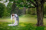 B & L Wedding Films image