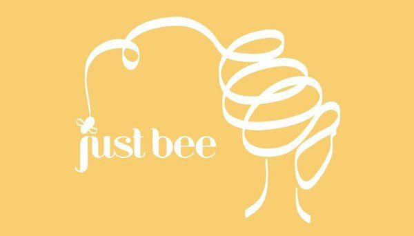 Beehive Salon