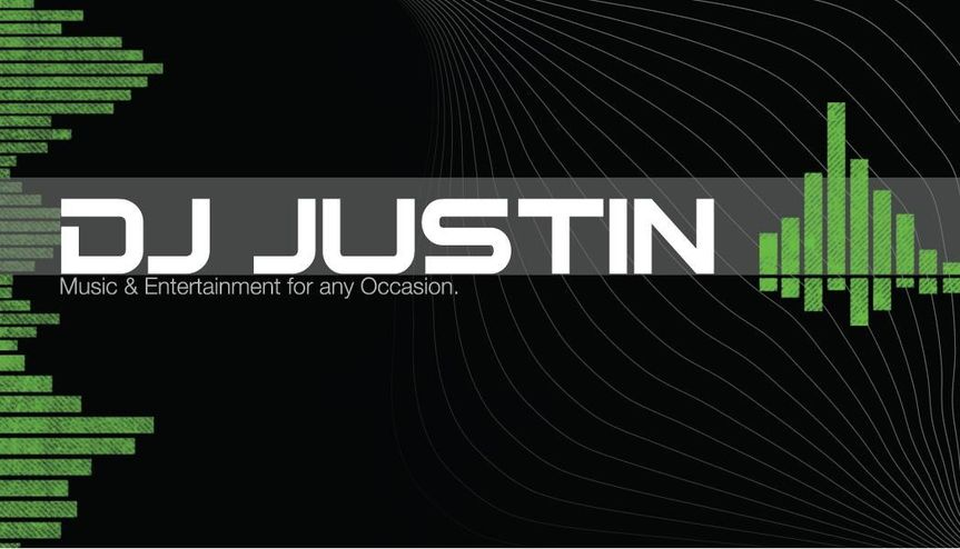 new business card front 51 704790 1558368998
