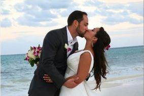 Dream Weddings Riviera Maya
