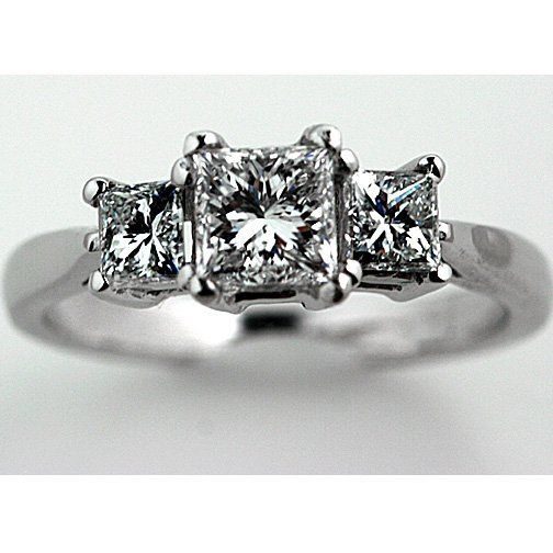 Tmx 1346265234519 Artdeco2 New York wedding jewelry