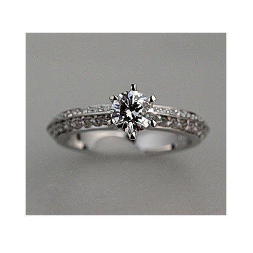Tmx 1346265236776 Artdeco8 New York wedding jewelry