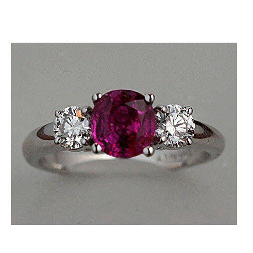 Tmx 1346265238770 Artdeco7 New York wedding jewelry