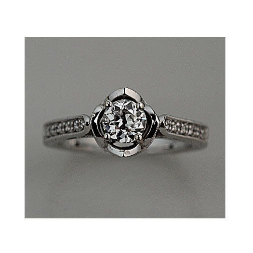 Tmx 1346265244903 Artdeco4 New York wedding jewelry