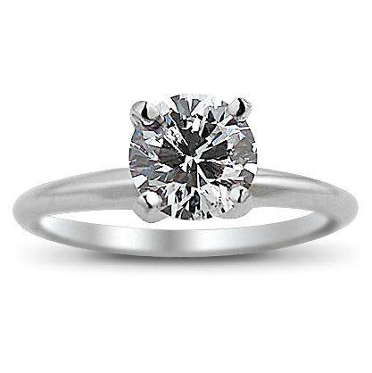 Tmx 1346265248297 Artdeco3 New York wedding jewelry