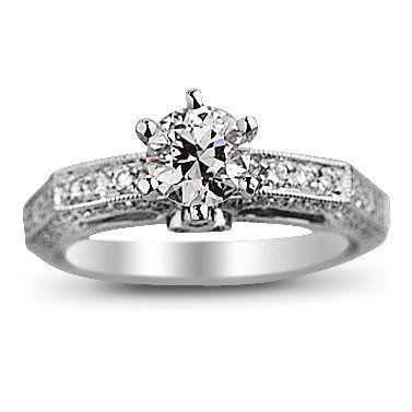 Tmx 1346265251567 Artdeco5 New York wedding jewelry