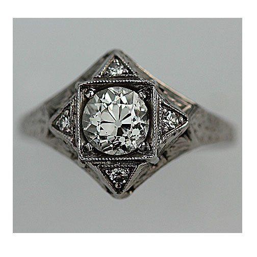 Tmx 1346357098777 Artdeconew New York wedding jewelry