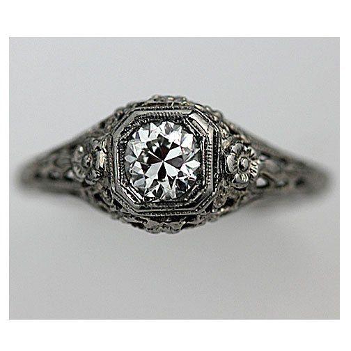 Tmx 1346357118935 Artdeconew5 New York wedding jewelry