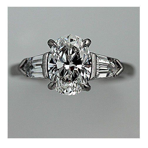 Tmx 1346357127562 Artdeconew6 New York wedding jewelry
