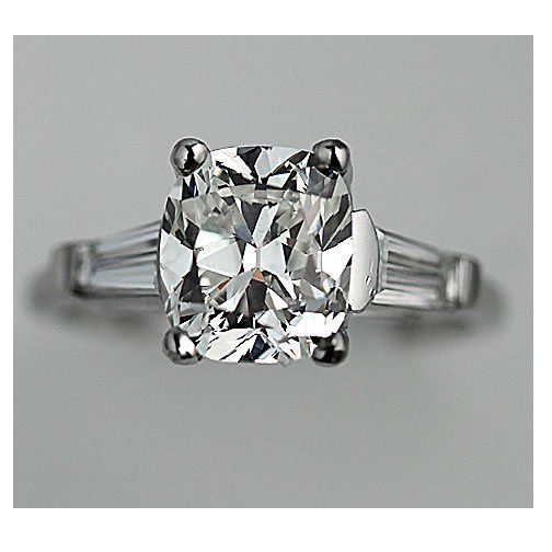 Tmx 1346357187496 Artdeconew7 New York wedding jewelry