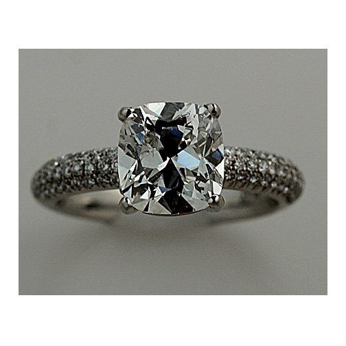 Tmx 1346357195799 Artdeconew8 New York wedding jewelry