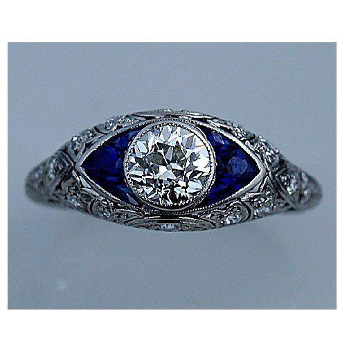 Tmx 1347463545393 Artdeco2 New York wedding jewelry