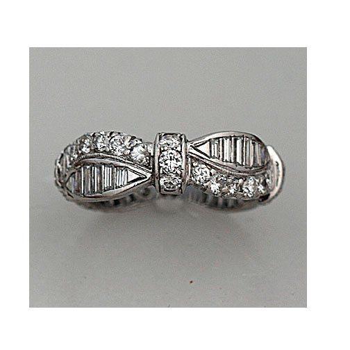 Tmx 1347463683742 Artdeco9 New York wedding jewelry