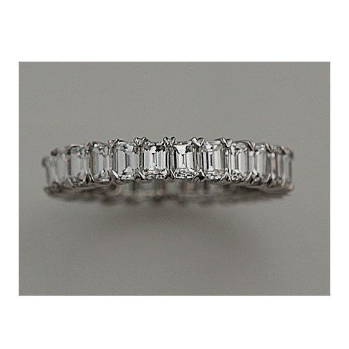 Tmx 1347463689202 Artdeco11 New York wedding jewelry