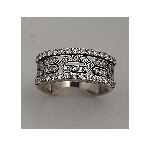 Tmx 1347463691936 Artdeco12 New York wedding jewelry