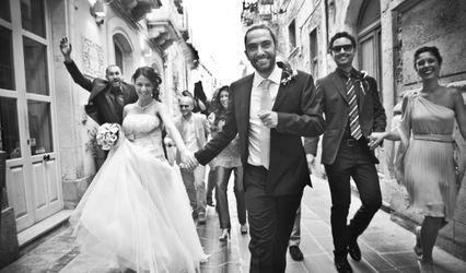 Karen Boscolo Photographer in Sicily 1