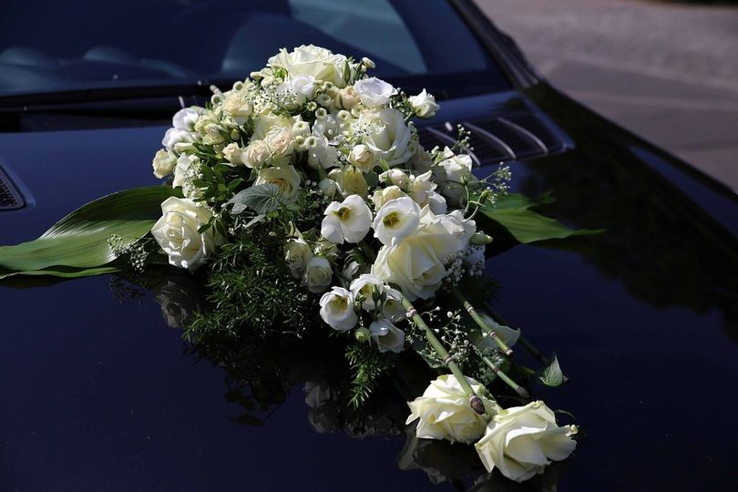 wedding 1006845960720