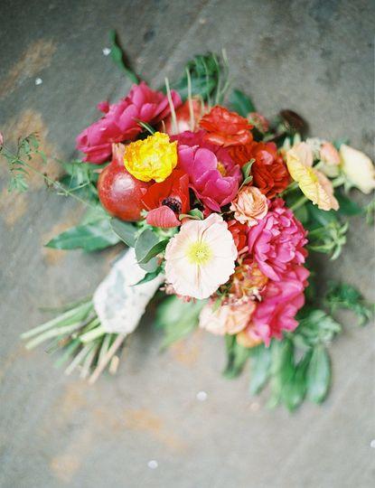 Fern Studio Floral and Event Design