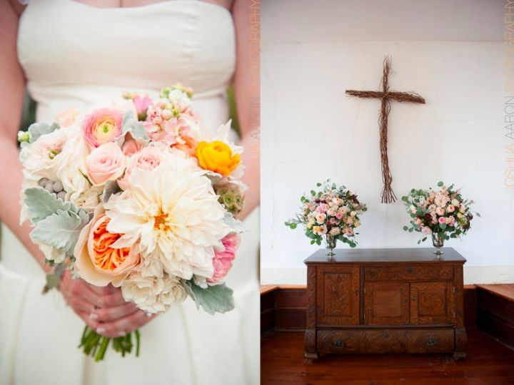 Tmx 1360782197663 Rebecca Columbia wedding florist