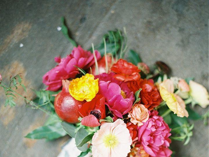Tmx 1360782234314 06 Columbia wedding florist