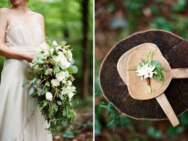 Tmx 1360782255933 Photoshoot Columbia wedding florist