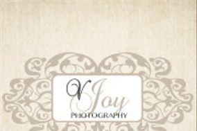 vJoy Photography
