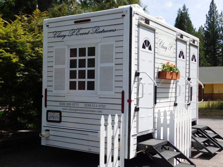 Tmx Dscn0416 51 965790 1562119650 Grass Valley, CA wedding rental