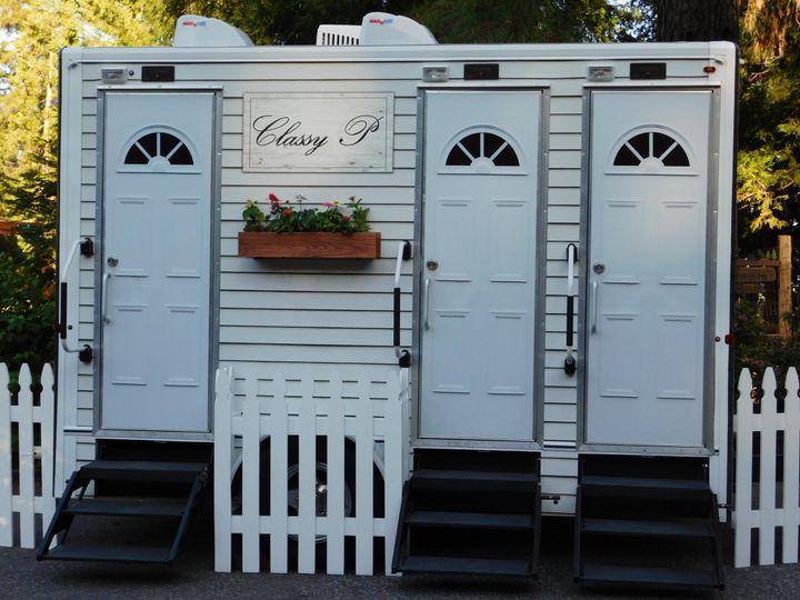 Tmx Dscn0466 51 965790 1562119667 Grass Valley, CA wedding rental