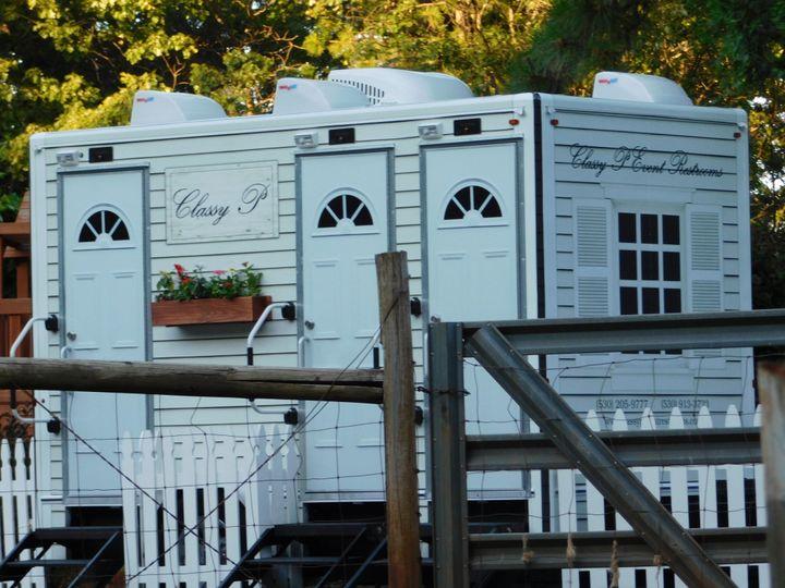 Tmx Dscn0505 51 965790 1562119690 Grass Valley, CA wedding rental