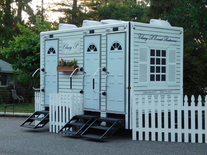 Tmx Dscn0521 51 965790 1562119703 Grass Valley, CA wedding rental