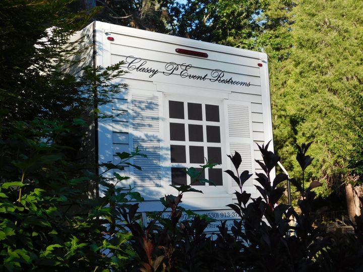 Tmx Dscn0567 51 965790 1562119757 Grass Valley, CA wedding rental