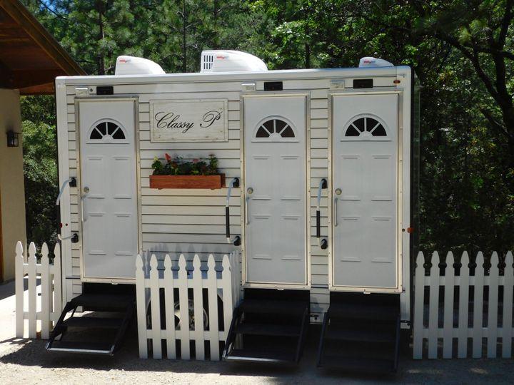 Tmx Dscn0581 51 965790 1562119786 Grass Valley, CA wedding rental