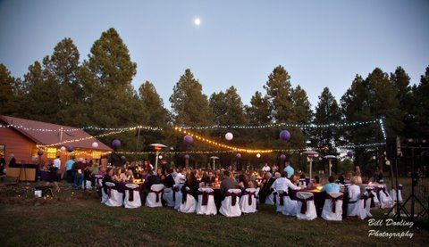 Wedding Venues In Flagstaff Az Wedding Venues Wedding