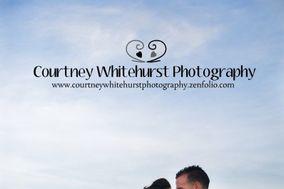 Courtney Whitehurst Photography