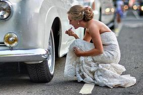 Special Day Limos/Wedding Trans