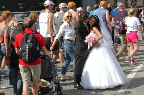 Tmx 1296410372561 Catalinastreet Chicago wedding beauty