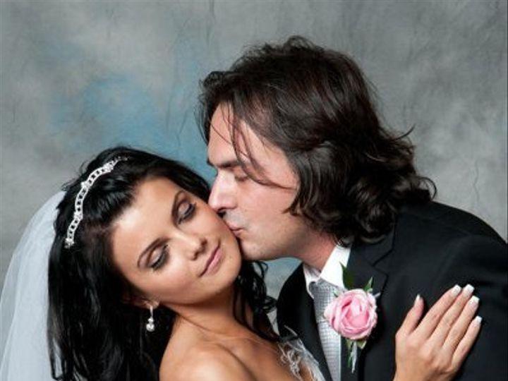 Tmx 1296410396498 Catalinawedding1 Chicago wedding beauty