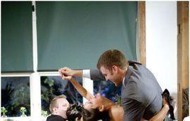 Tmx 1296410449311 Emmadance Chicago wedding beauty