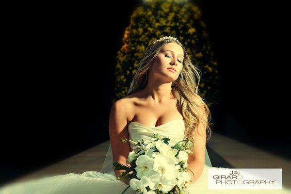 Tmx 1296411525842 Alyswedding Chicago wedding beauty