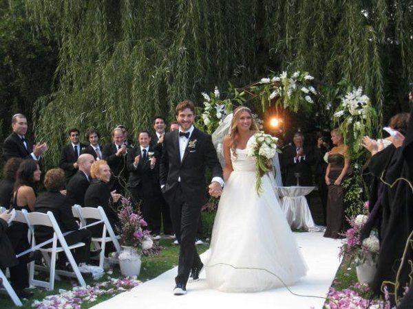 Tmx 1296411562420 Alyswedding Chicago wedding beauty