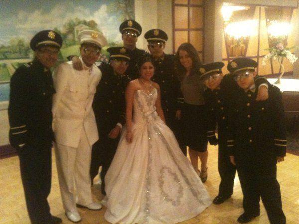 Tmx 1296411775233 Karinasquince Chicago wedding beauty